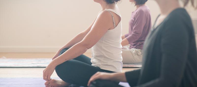velocità di appuntamenti yoga sito di incontri senza glutine