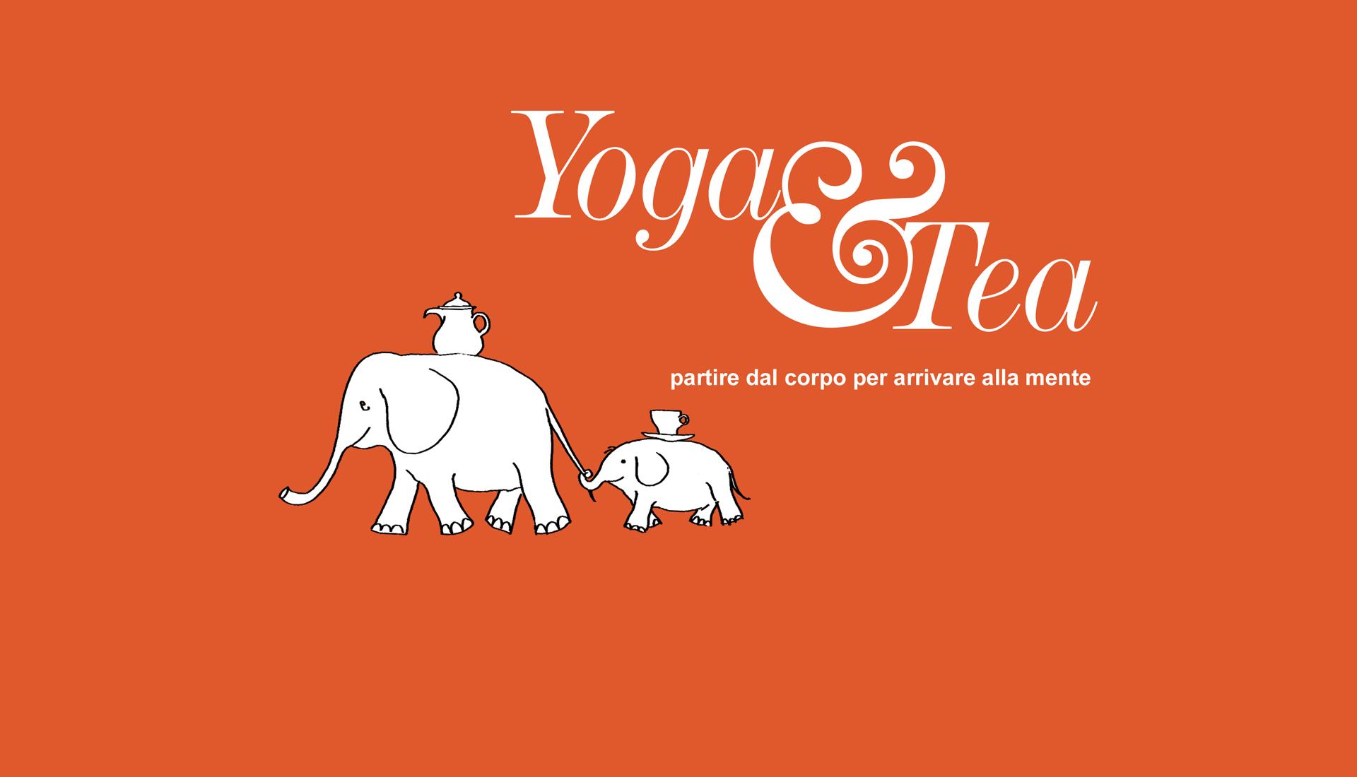 Yoga&Tea